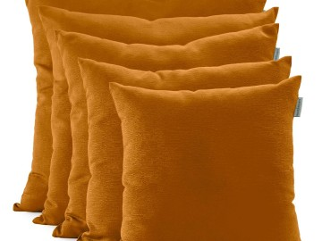 Come scegliere un cuscino decorativo