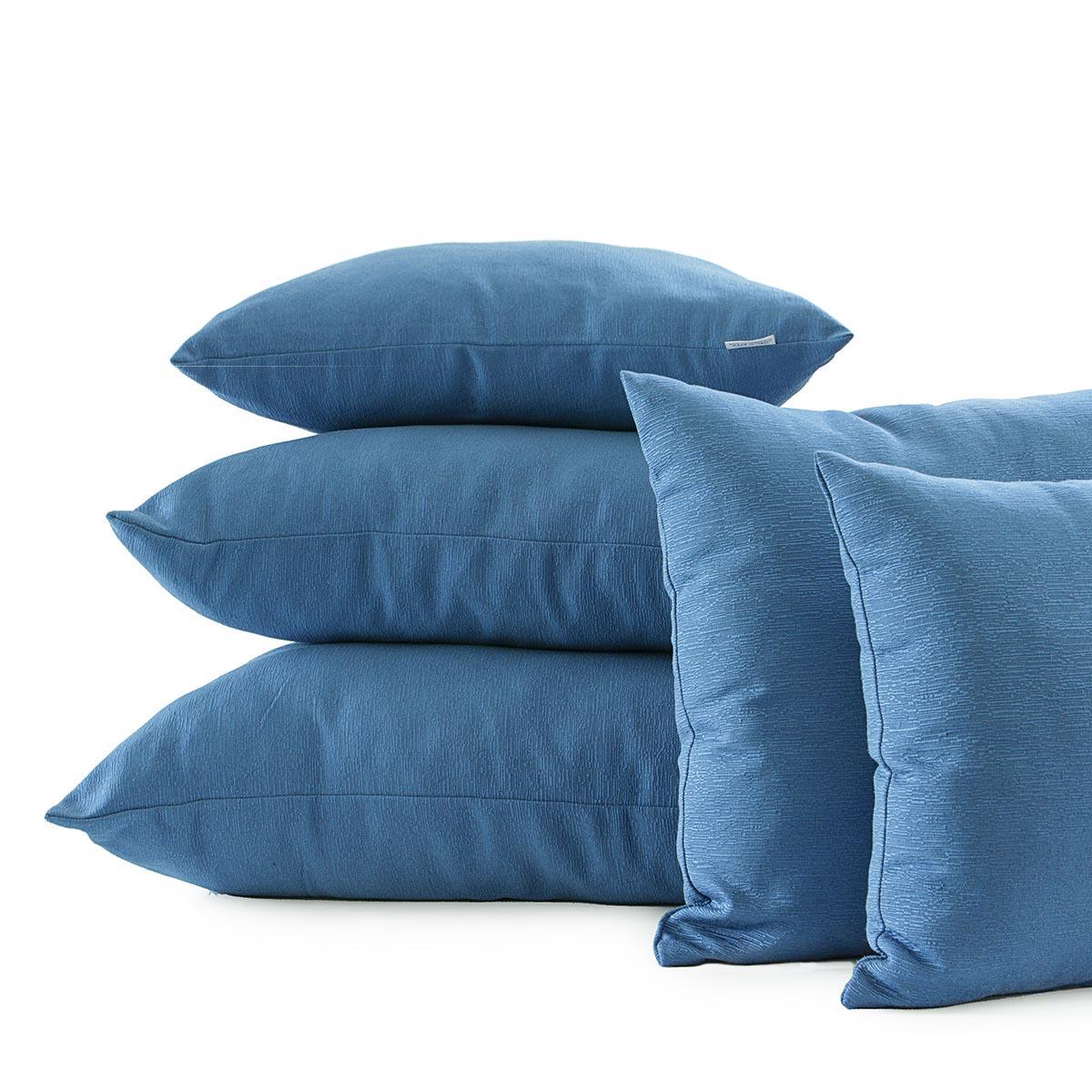cuscini per arredamento quadrati ottoman