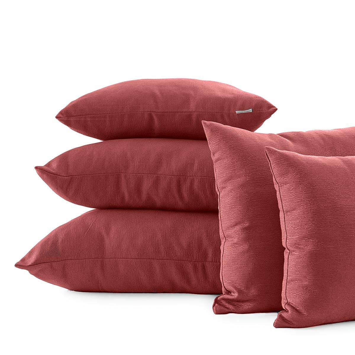 cuscini per divani ottoman