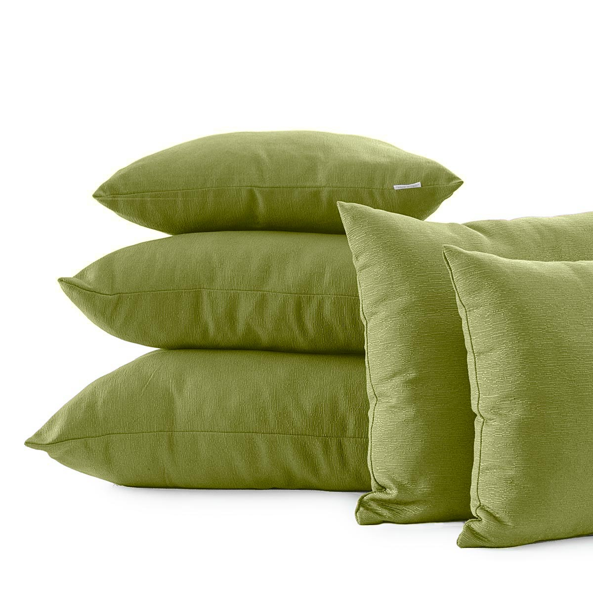 cuscini divani arredo ottoman