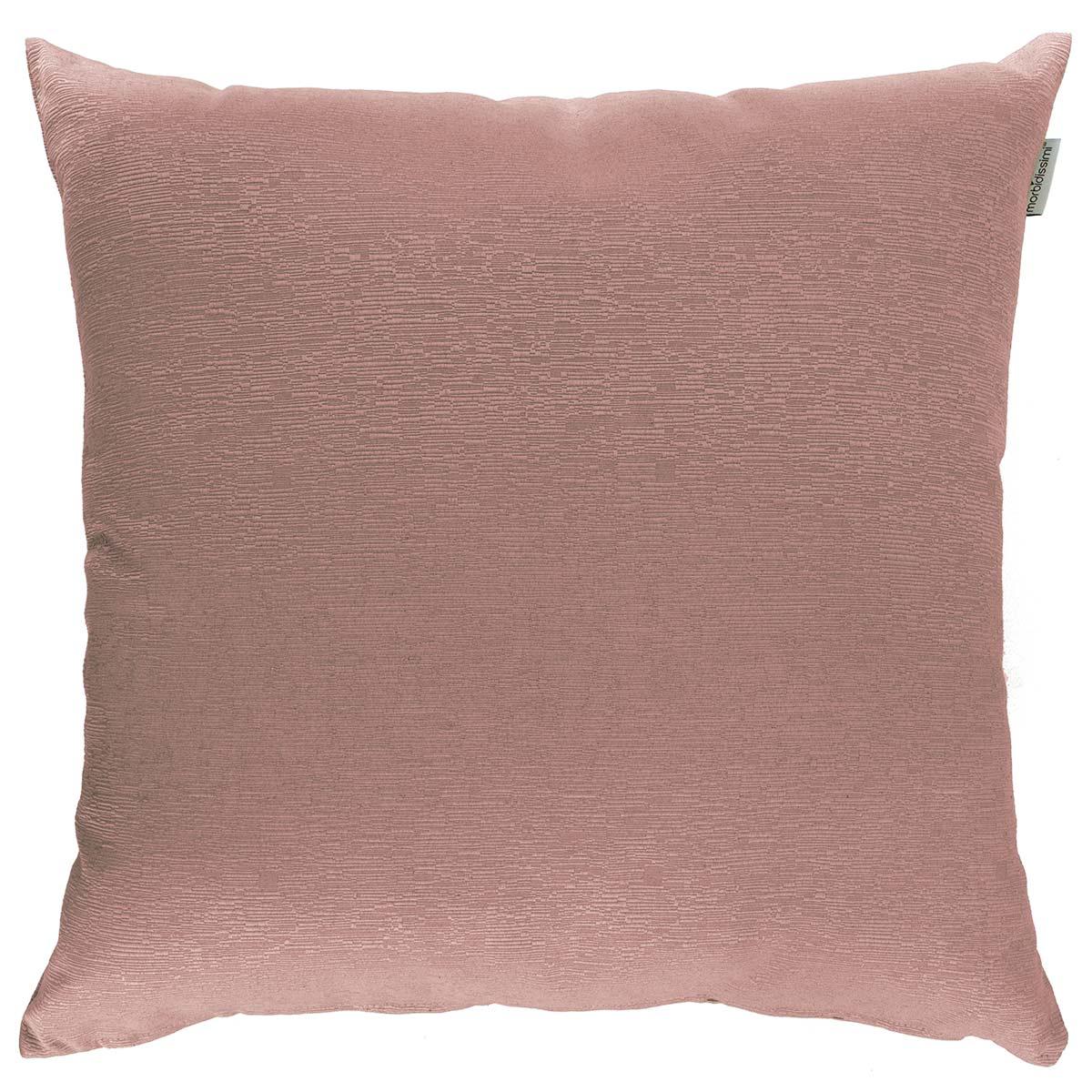 cuscino quadrato ottoman arredo