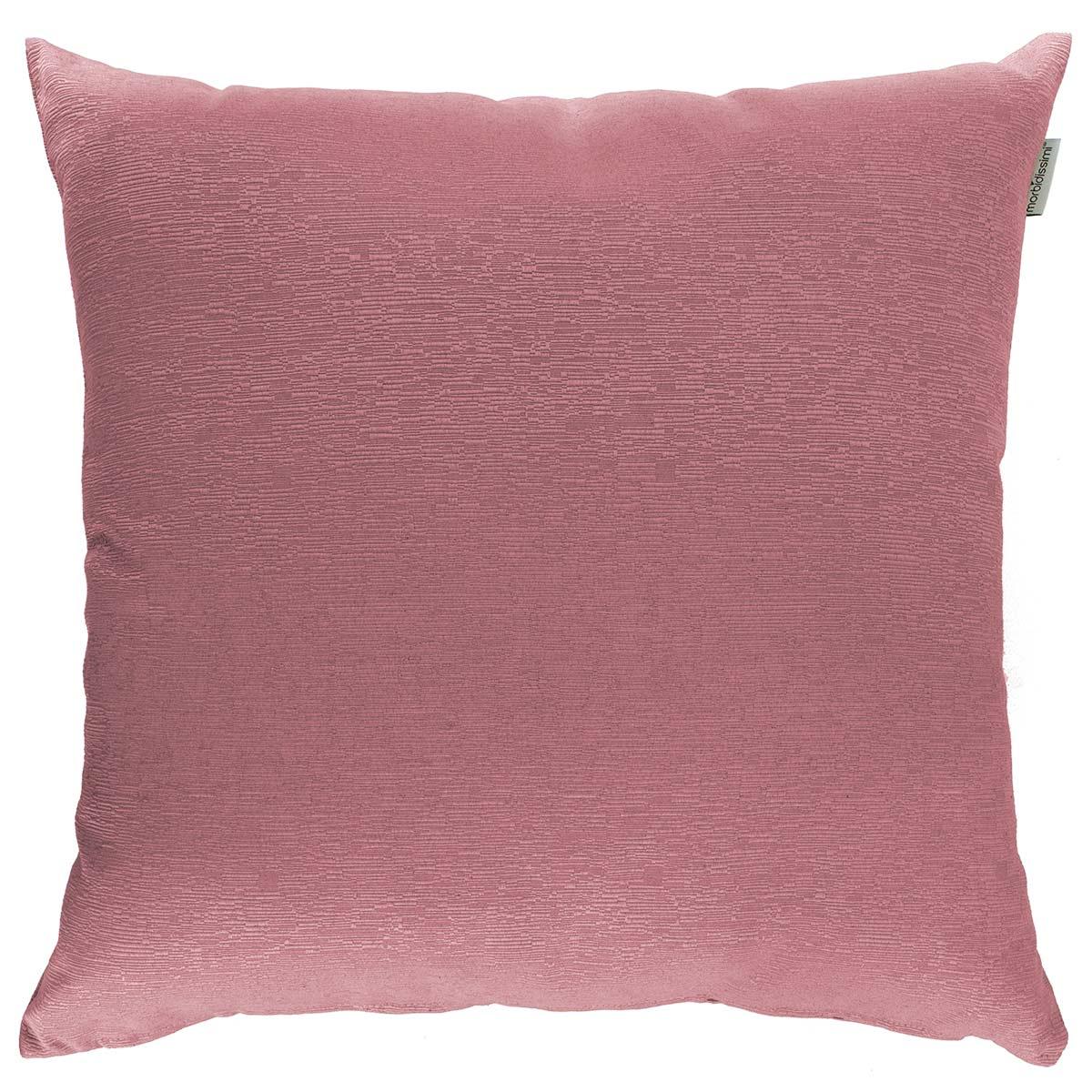 cuscini quadrati arredo