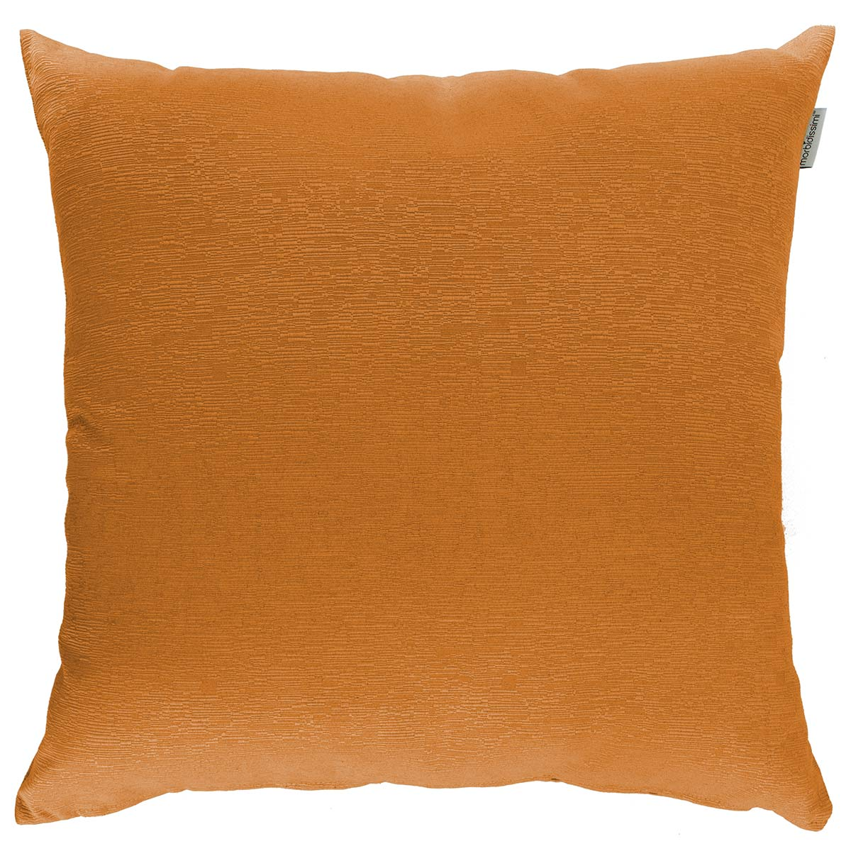 cuscini quadrati ottoman