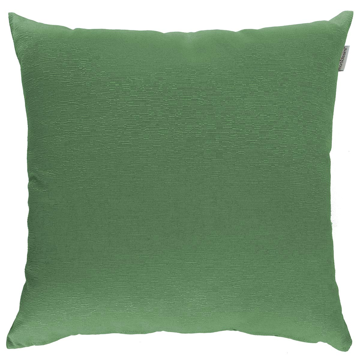 cuscini arredo divano