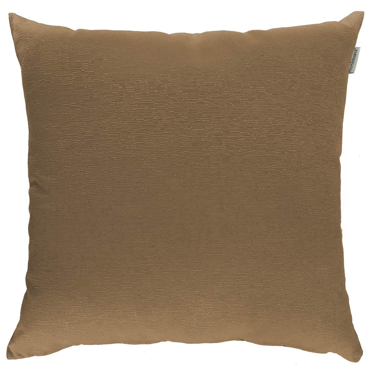 cuscino tessuto ottoman
