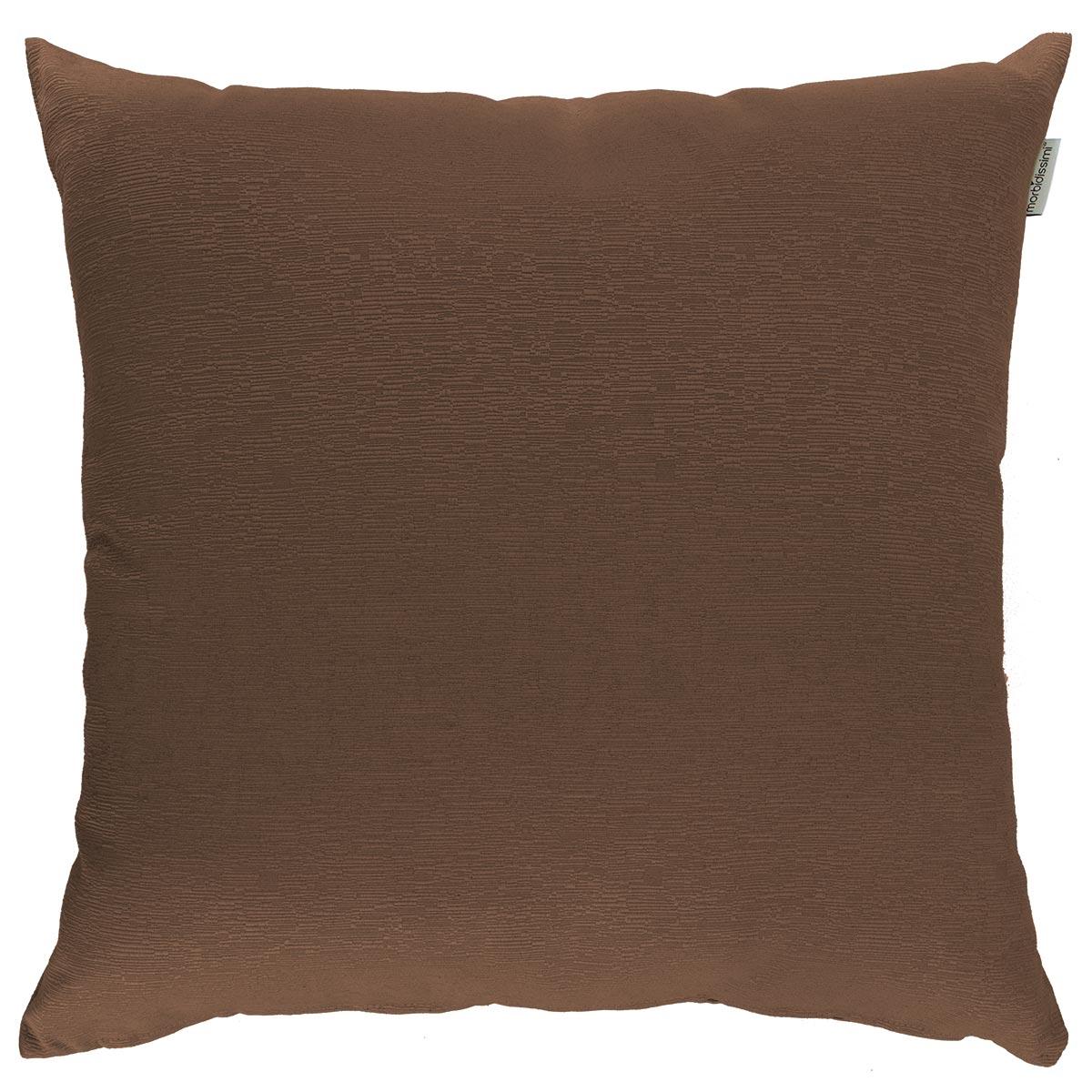 cuscino ottoman per arredo