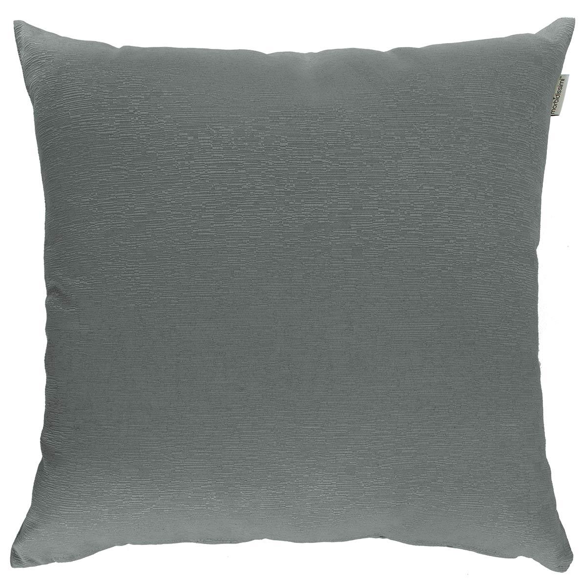 cuscino arredo ottoman
