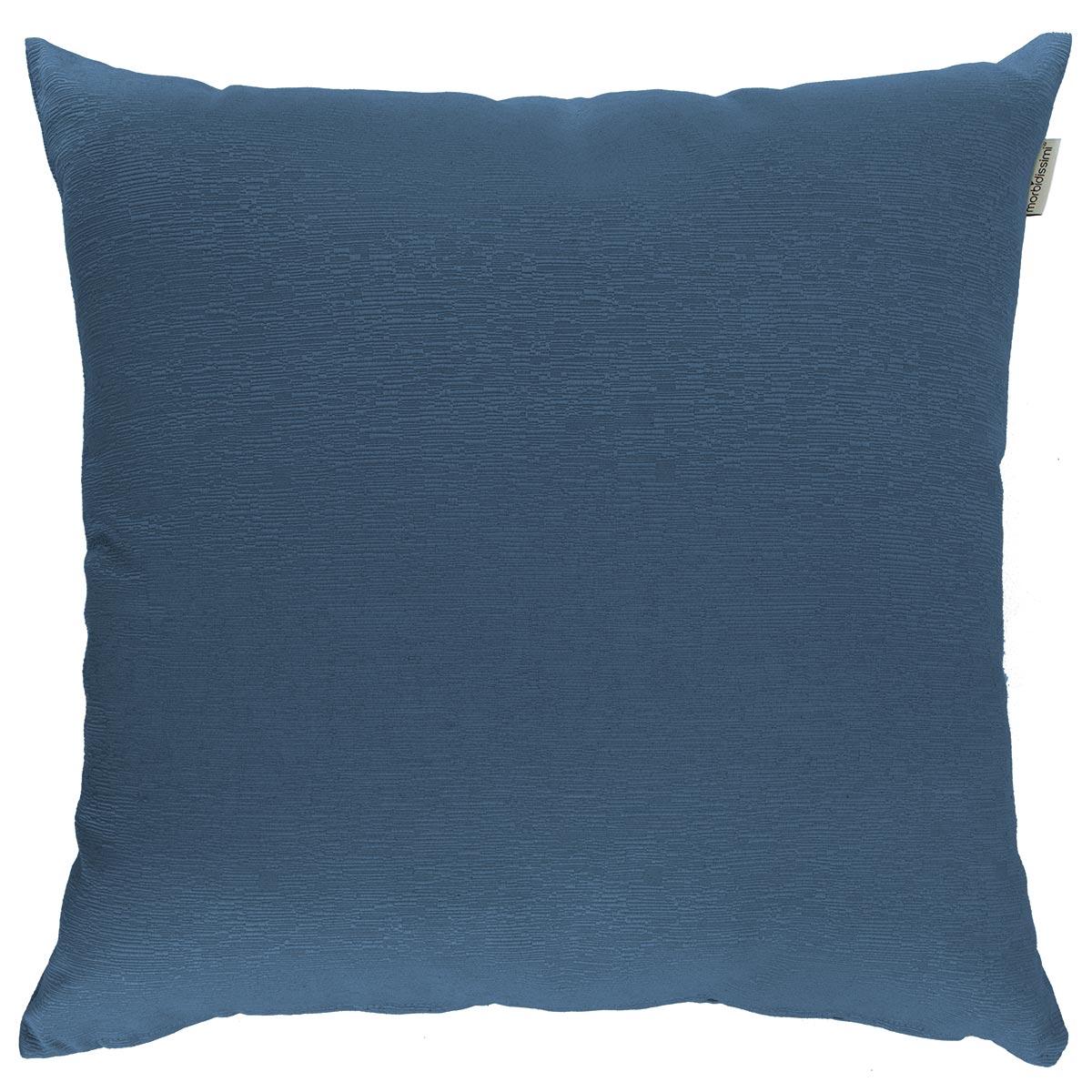 cuscino ottoman arredo