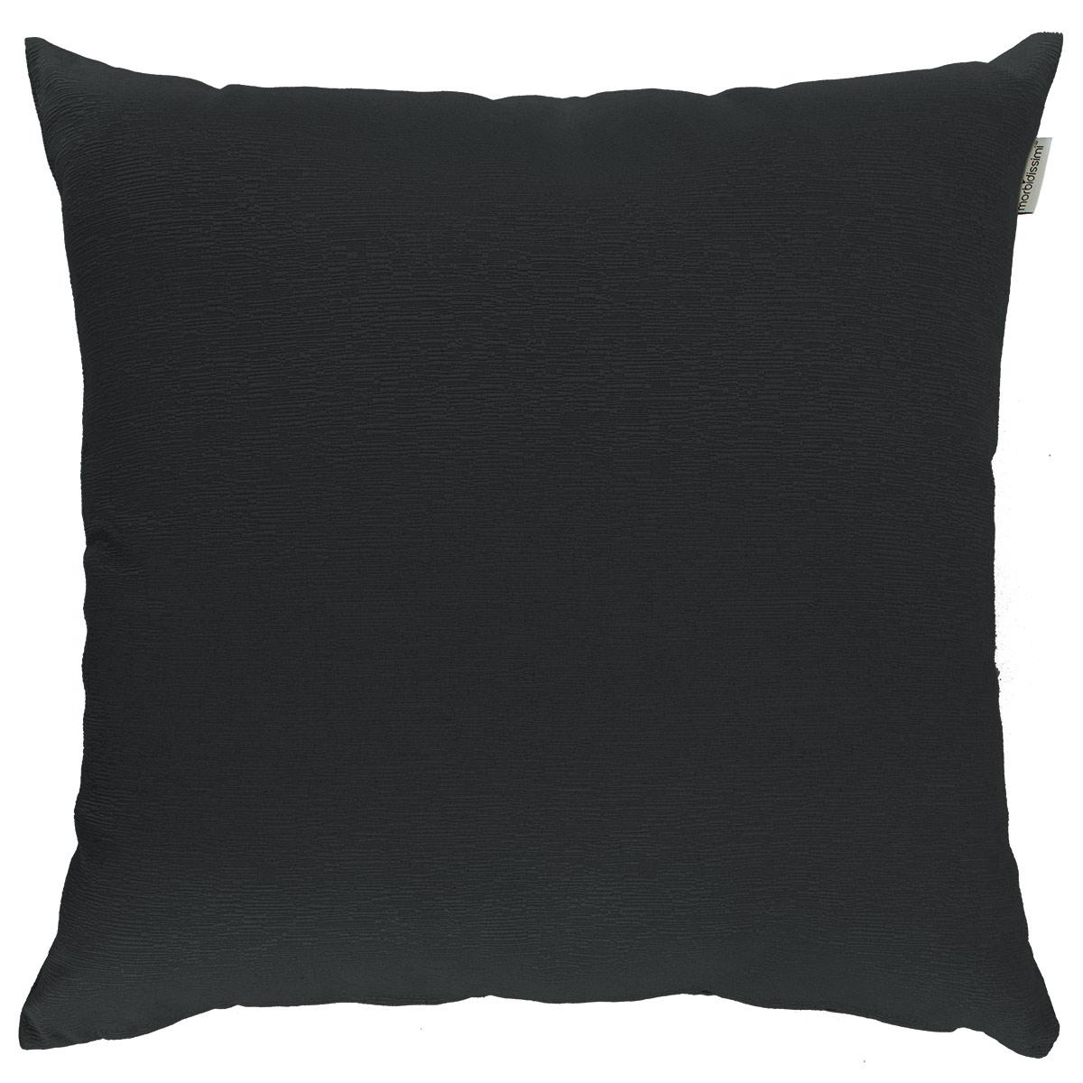 cuscini d'arredo ottoman