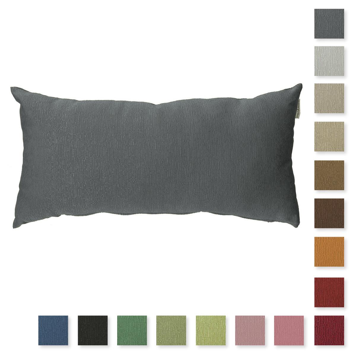 cuscini per decorare i divani