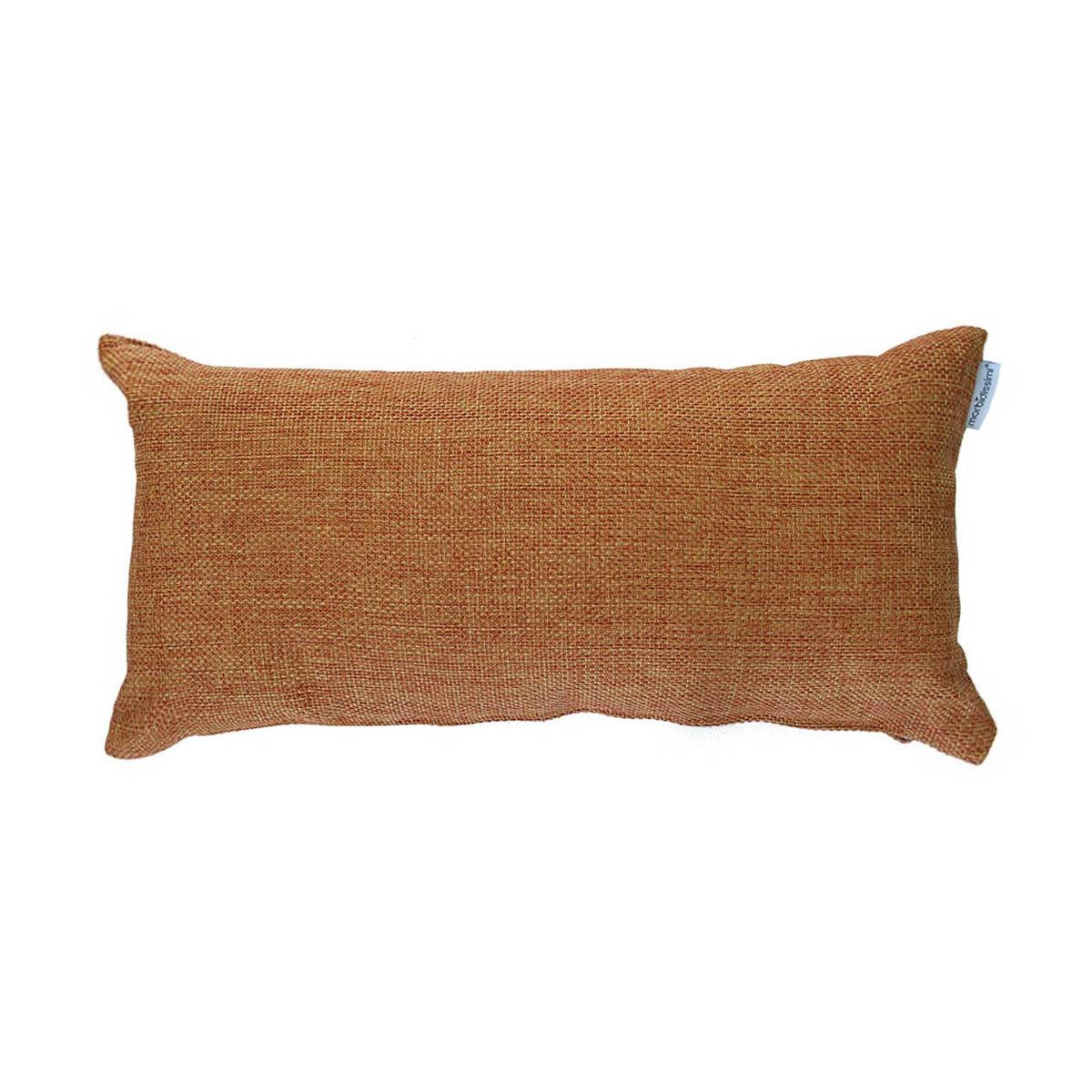 cuscino decorativo per arredo