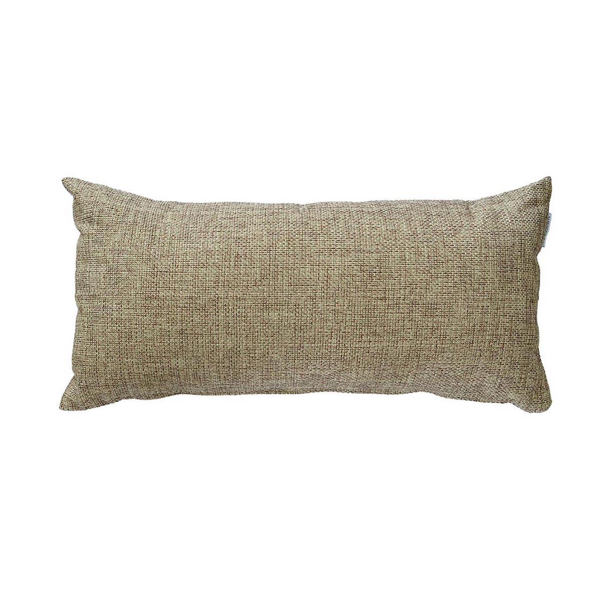 cuscino decorativo rettangolare