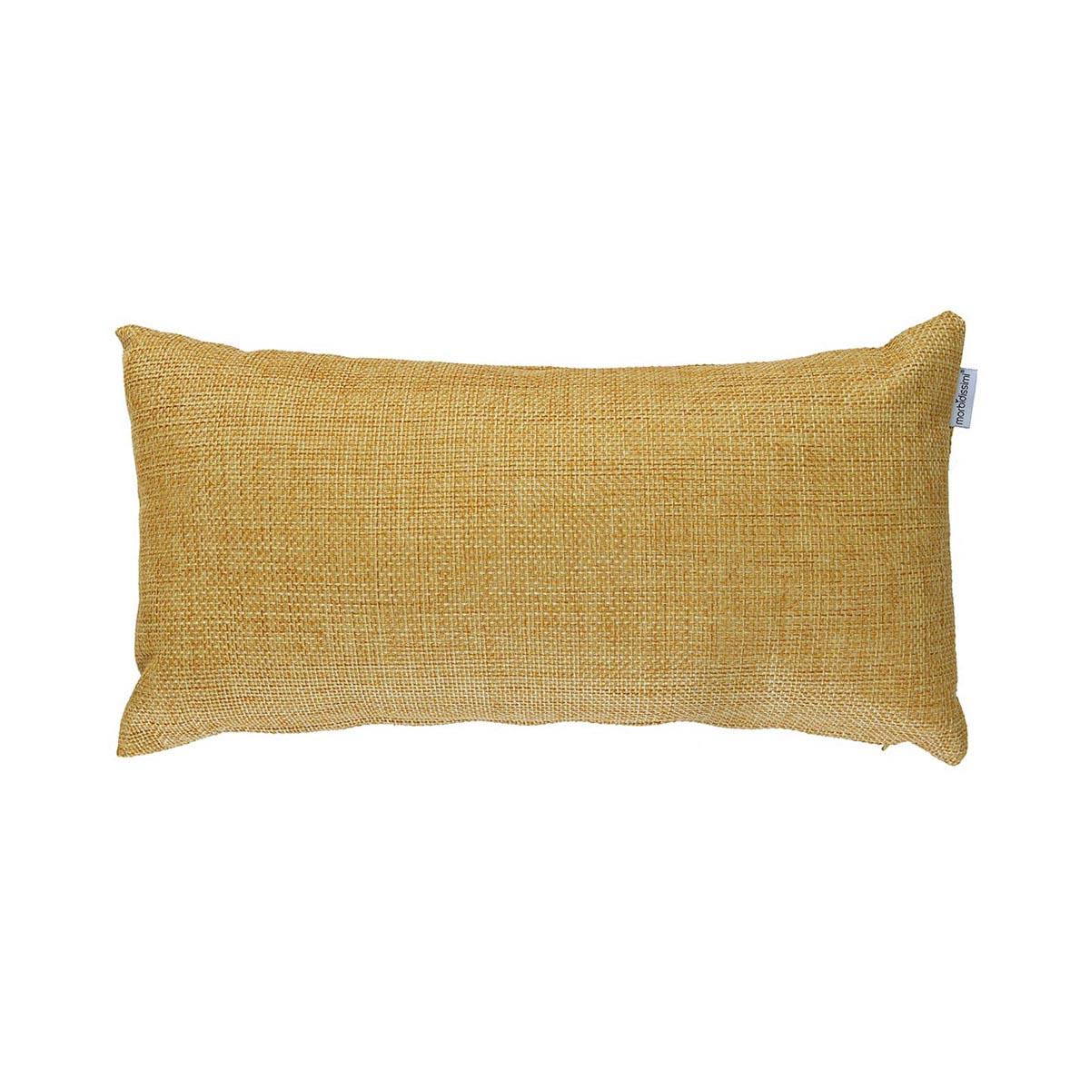 cuscino per arredo decorativo