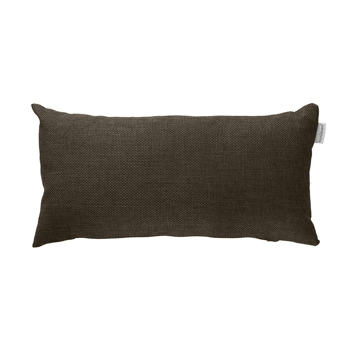cuscino per arredo rettangolare