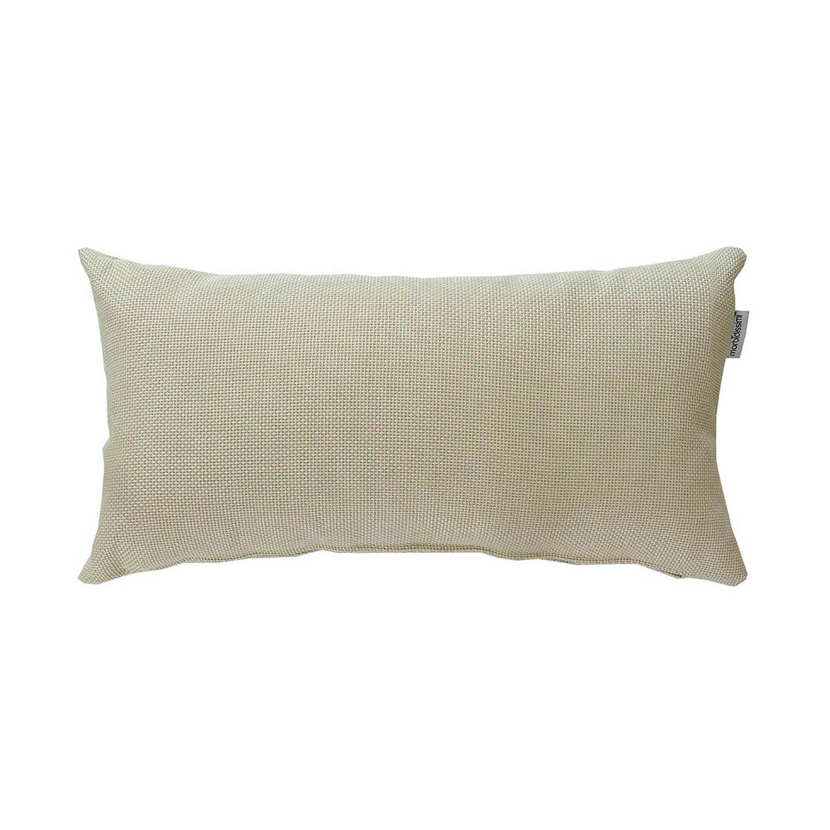 cuscino canapone per arredo