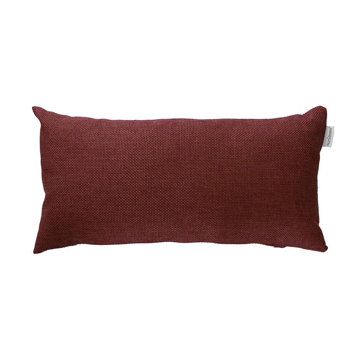 cuscino arredo rettangolare