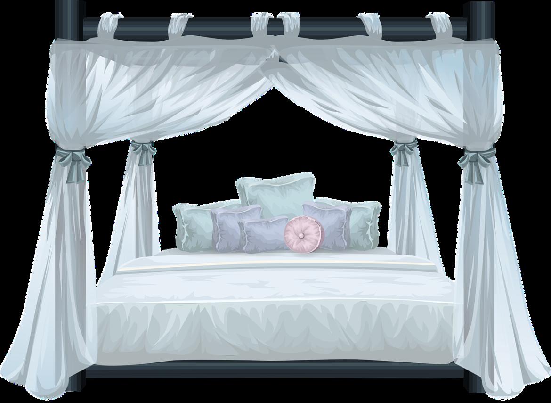Cuscini decorativi per letti morbidissimi - Cuscini decorativi ...