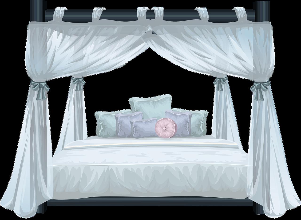 Cuscini decorativi per letti morbidissimi - Cuscini decorativi letto ...