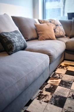 Cuscini decorativi per divani - Morbidissimi
